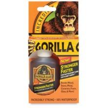 Gorilla Glue Original 60ml (2oz) 1044202