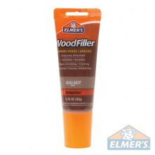 Carpenters Wood Filler® 96ml Walnut