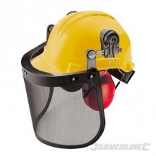 Forestry Helmet Forestry