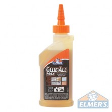 Glue-All™ MAX® 118ml