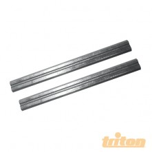 "60mm Planer Blades for TCMPL 60mm / 2 1/3"" Blades 2pk"