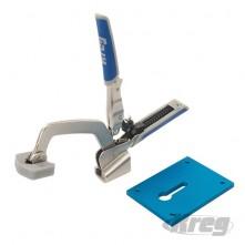 Automaxx™ Bench Klamp™ System KKS-1110