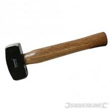 Hardwood Lump Hammer 2lb (0.91kg)