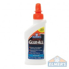 Multipurpose Glue-All™ 118ml