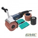 GMC Grinding & Polishing
