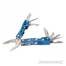 12-in-1 Multi Tool 90mm