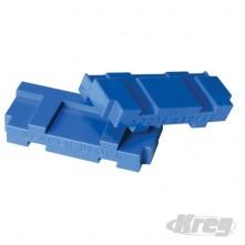 Drill Guide Spacer Blocks KDGADAPT