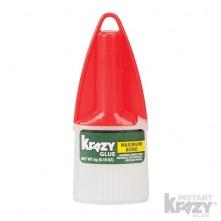 Instant Krazy® Glue Precision Tip 5ml