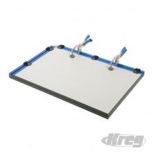 Klamp Table™ KKS1000