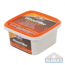Carpenter's Wood Filler® 946ml