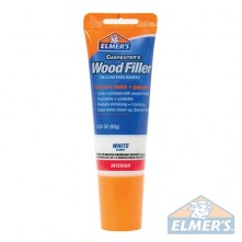 Carpenters Wood Filler® 96ml White