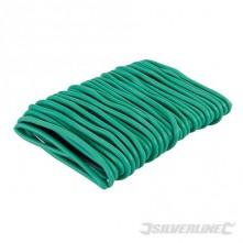Garden Twisty Ties - 2.5mm x 8m