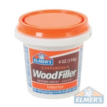 Carpenter's Wood Filler® 118ml