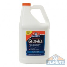 Multipurpose Glue-All™ 3.78Ltr