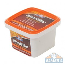 Carpenter's Wood Filler® 473ml