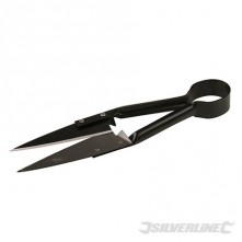 Topiary Shears - 330mm