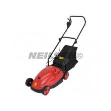 Electric Lawn Mower 220-240V Neilsen