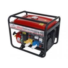 Neilsen Generator - Petrol BGE3000 2.8KVA