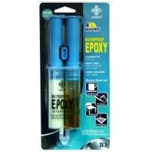 Mxbon Waterproof Epoxy Glue Adhesive 4 hour