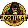 Gorilla Glue & Tape