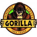 Gorilla Glues & Tapes