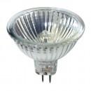 MR16 Bulbs