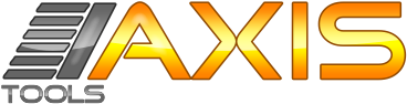 Axis Tools Ltd